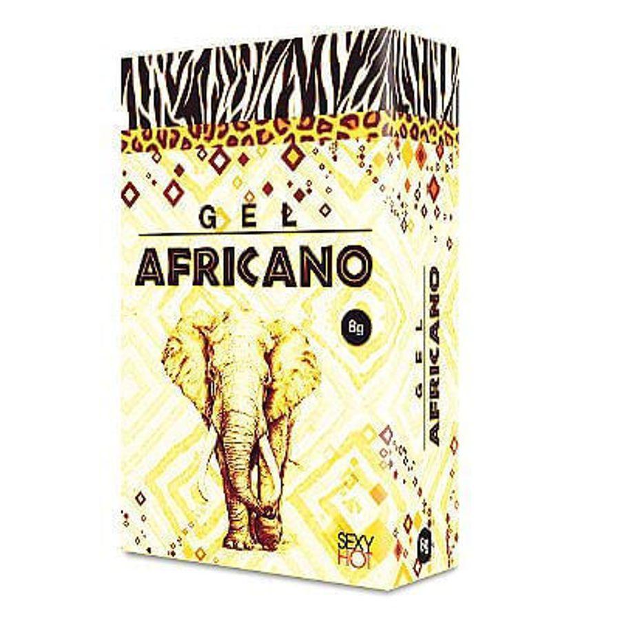 Gel-Africano-Para-Sexo-Anal-8g