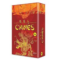 Gel-Chines---Excitante-Unissex-8g