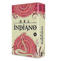 Gel-Indiano---Gel-Exitante-8g