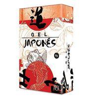 Gel-Japones---Prazer-Prolongado-8g
