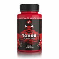 Touro---Suplemento-Energetico-Para-Homens-Com-60-Capsulas