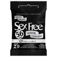 Preservativo-Lubrificado-Sex-Free---Extra---Large-C--3-Und