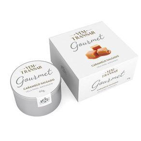 Gourmet---Vela-Beijavel-Para-Massagem---Caramelo-Salgado---40gr