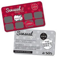 Raspadinha-Sensual-Card-Amor