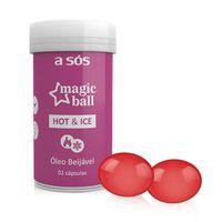 Capsula-Magic-Ball-Sensual-Ice-e-Hot---02-Und