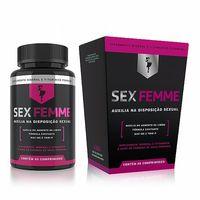 Disposicao-Sexual-Feminina-Sex-Femme---60-Comprimidos