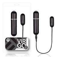 Capsula-Vibratoria-Virgo-10-Velocidades-Com-Luz-De-Led