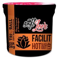 Bolinha-Facilit-Hot-Blackout-4x1-Triball-3-Und