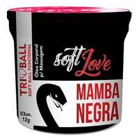 Bolinha-Mamba-Negra-Triball-3-Und