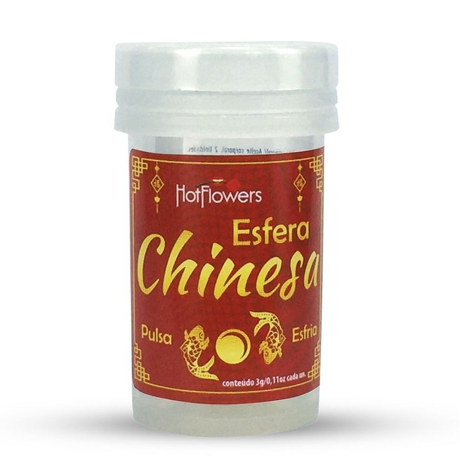 Bolinha-Hot-Ball-Esfera-Chinesa-Pulsa-e-Esfria