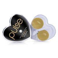 Bolinha-Pulse-Capsulas-De-Oleo-Corporal-Dessensibilizante-2-Und