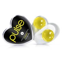 Bolinha-Pulse-Capsulas-De-Oleo-Corporal-Funcional-Eletrizante-2-Und