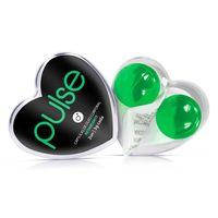 Bolinha-Pulse-Capsulas-De-Oleo-Corporal-Funciona-Retardante-2-Und