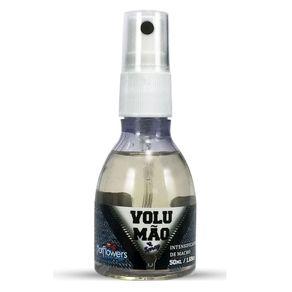 Volumao-Intensificador-de-Macho---Spray