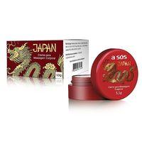 Creme-Termico-e-Excitante-Japan---55g