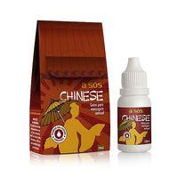 Gel-Excitante-Feminino-Comestivel-em-Gotas-Chinese---10ml