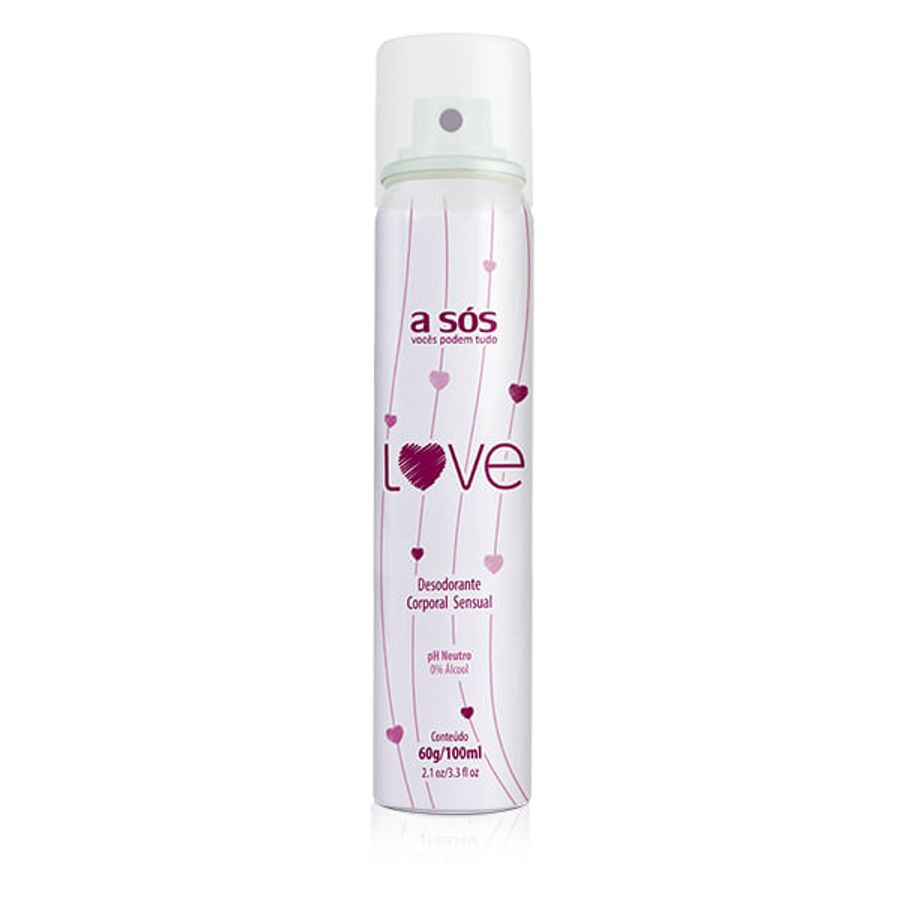 Desodorante-Intimo-Love---60g-100ml