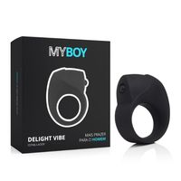 Anel-Peniano-My-Boy-Black-Tasty-Ring