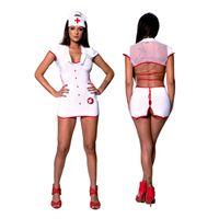 Fantasia-Erotica-Auxiliar-de-Enfermagem