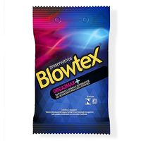Preservativo-Blowtex-Orgazmax-Retardante-com-03-Und