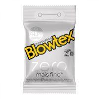 Preservativo-Blowtex-Zero-com-03-Und