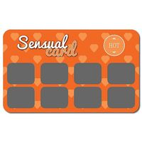 Raspadinha-Sensual-Card-Hot