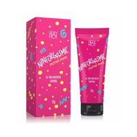 Ninforgasmic---Gel-Excitante-Feminino