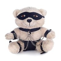 Ursinho-Sex-Bob-Amarradinho