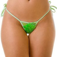 Tanga-Sensual-Fruit-Uva-Verde
