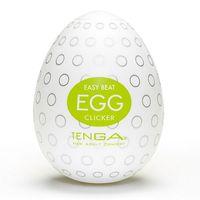 Masturbador-Tenga-Egg---Clicker
