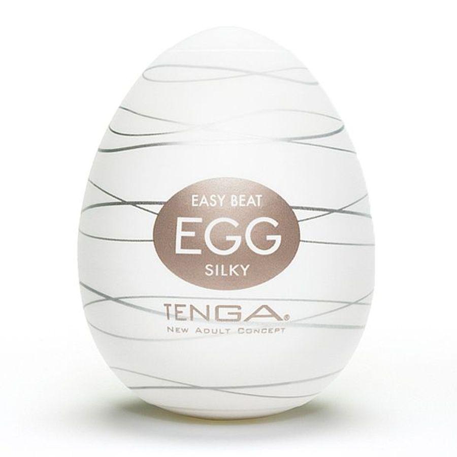 Masturbador-Tenga-Egg---Silky