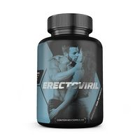 Erectoviril---Suplemento-Mineral