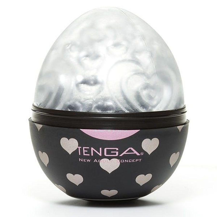 Masturbador-Tenga-Egg---Lovers