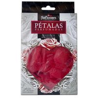 Petalas-Fragrancia-Afrodisiaca-C-100---853