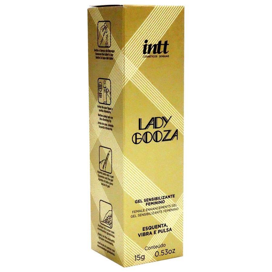 Gel-Excitante-Lady-Gooza-C-Vibrador---857