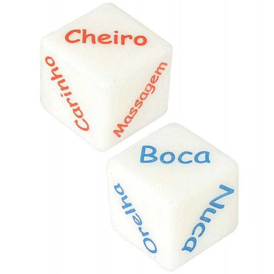 Dado-com-Caixinha-Cubos-do-Amor-Light-Brilha-no-Escuro---02-Und