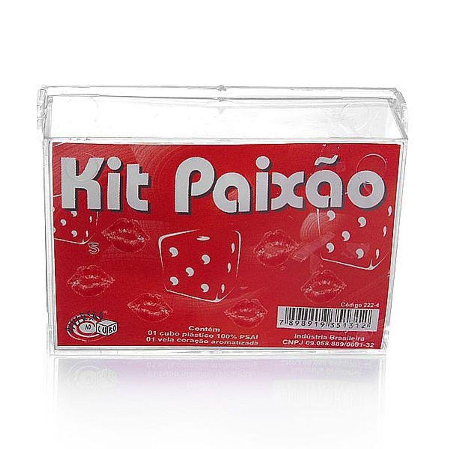 Dado-com-Caixinha-Kit-Paixao---01-dado-e-01-Vela