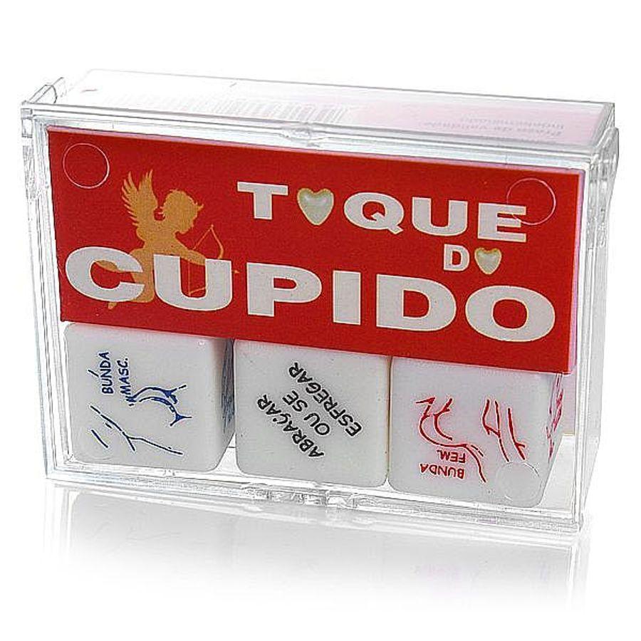 Dado-Erotico-com-Caixinha-Toque-do-Cupido---03-Und