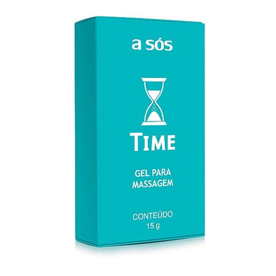 Gel-Prolongador-Time---15g