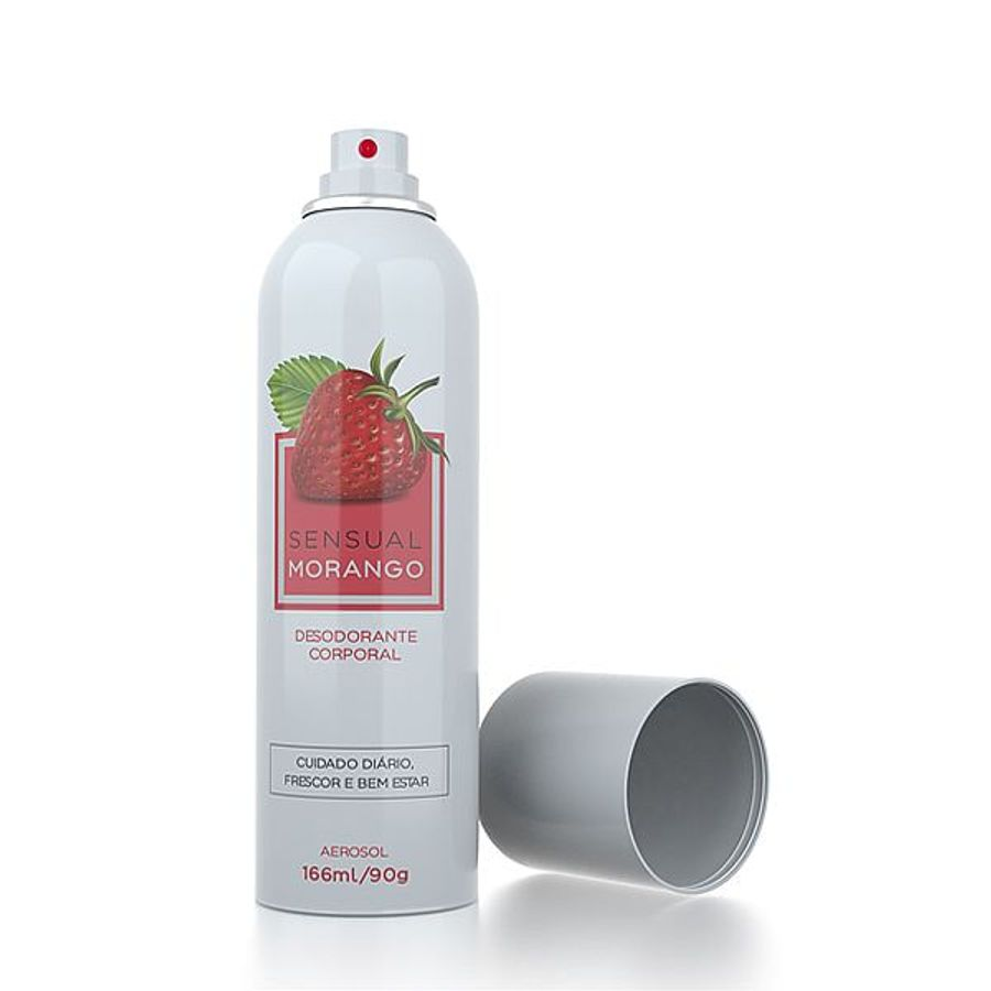 Desodorante-Intimo-Morango---90g-166ml