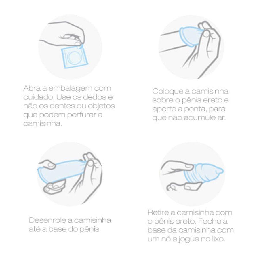Preservativo-Lubrificado-Sex-Free-com-Aroma---3-Und