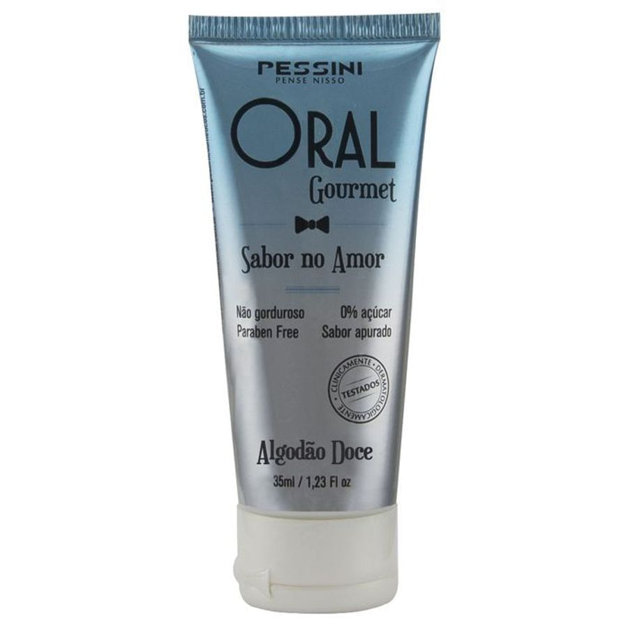 Oral-Gourmet-Beijavel-Sabor-no-Amor-35ml