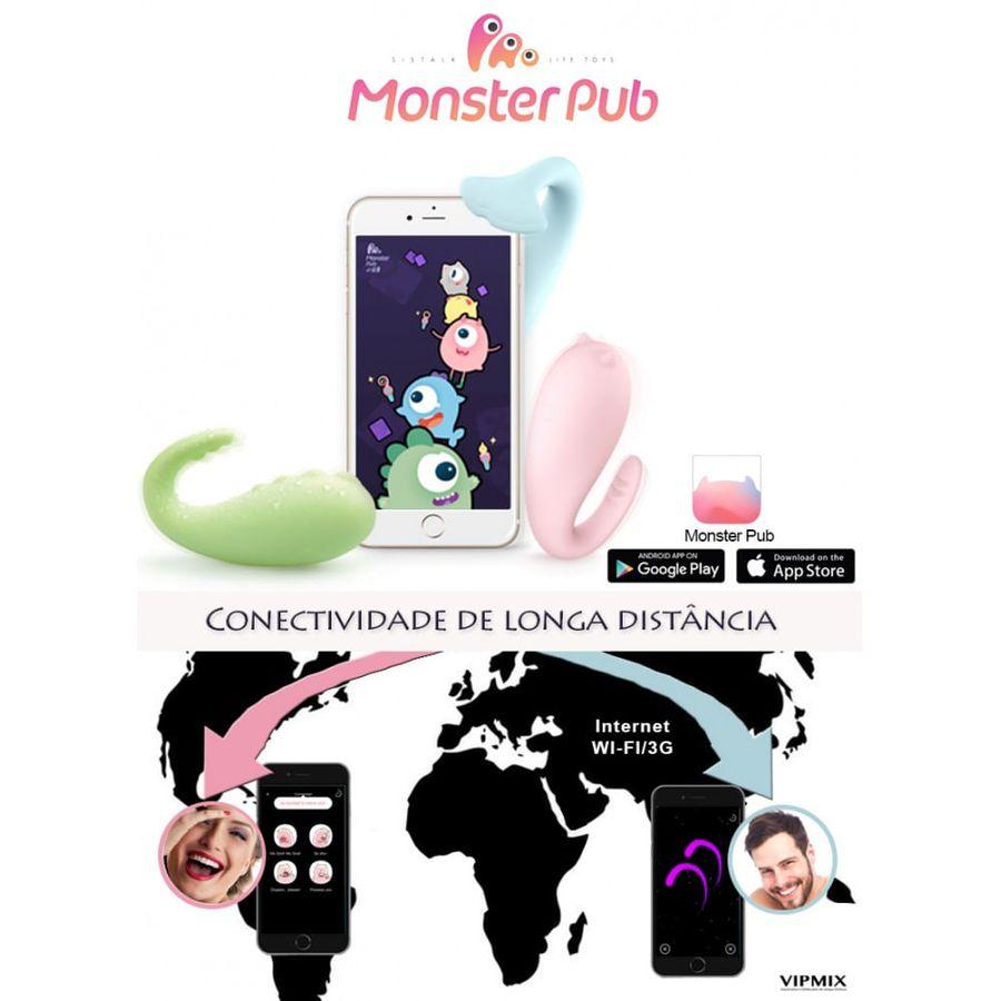 Capsula-Vibratoria-Com-8-Modos-De-Vibracao---Mister-Devil-Com-App