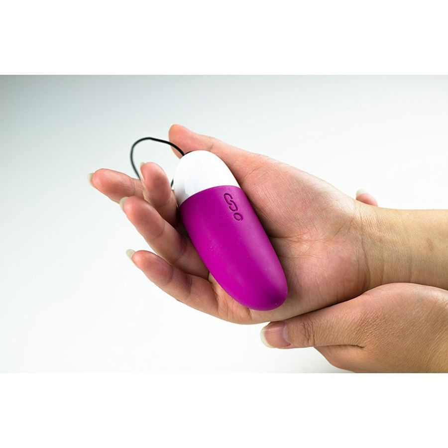 Mini-Vibrador-Recarregavel-Smart-Mini-Vibe---Magic-Motion