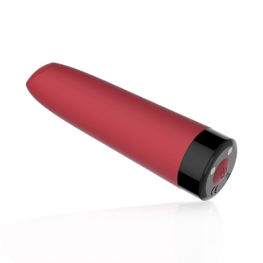 Awaken-Vibrador---Pode-Ser-Controlado-Por-App---Magic-Motion