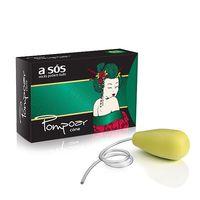 Cone-para-Pompoarismo---Cod.942