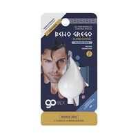 Gel-Beijavel-Beijo-Grego-Super-Eletric-Aplicacao-Unica---Cod.962