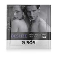 Gel-Lubrificante-Siliconado-Deslize---Cod.974