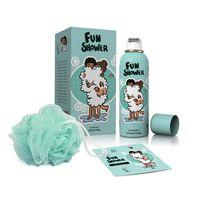 Kit-Banho-Fun-Shower---Cod.982