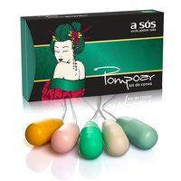 Kit-Com-5-Cones-Para-Pompoarismo-A-Sos---Cod.983